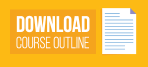 Download Course Outline CISA
