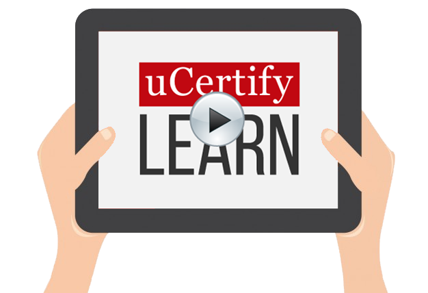 learn-video-section